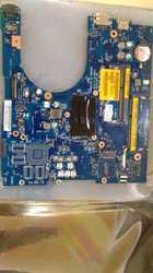 Dell Inspiron 5558/3558 Laptop Motherboard