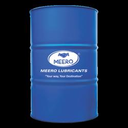210 Liter Coolant Oil
