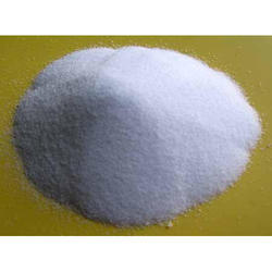 Powder Thin Boiling Starch, Grade Standard: Reagent