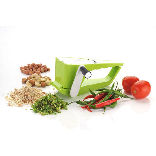 Vegetable Multi Cutter