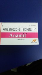 Anamit Tablets