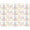 1425872602VE-7018 Wall Tiles