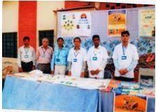 Community Health Management Service