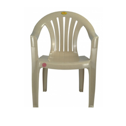 Mid Range Chairs National Apollo Chair Manufacturer From Mumbai