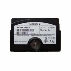 LMO44 Siemens Burner Controller