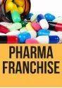 Pharma Franchise in Buldhana-Maharashtra