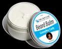 Beard Wax
