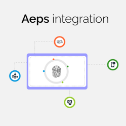 Noble Web Studio has launched AEPS Enabled Software services for Indian Businesses.