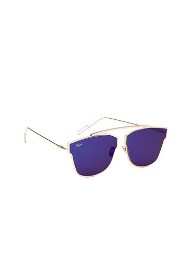f64bbefd0ead Male Floyd Designer Sunglasses, Size: Free Size, Rs 200 /unit | ID ...