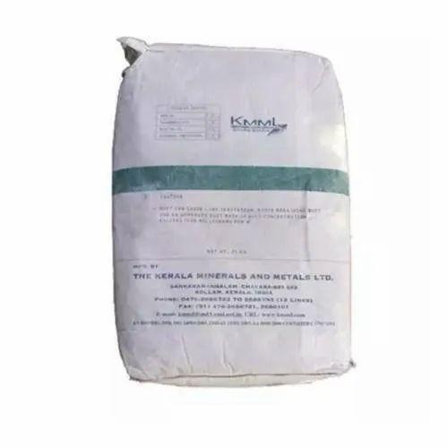 RC808 Titanium Dioxide Rutile