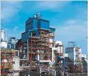 Bagasse And Biomass Boilers
