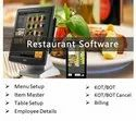 Billing Software For Restaurant