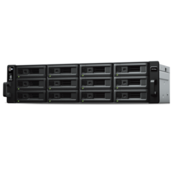 Synology RX1216SAS RackStation