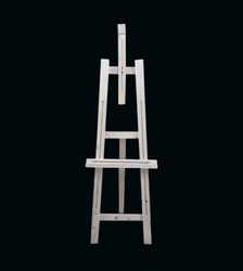 Wooden Easel at Best Price in India
