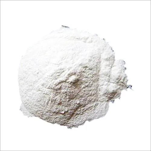 Microcrystalline Cellulose Powder, Packaging Size: 25 Kg, Packaging Type: Packet