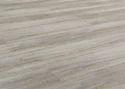 AC5 Laminated Wood Floorings