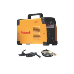 200 Arc Welding Machine