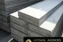 Lightweight Concrete Panels