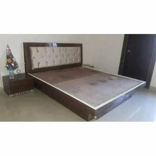 Modular Bedroom Furniture at Rs 29000 /piece | Hoshangabad Road ...