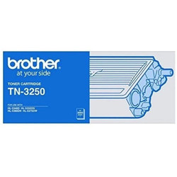 Brother TN 3250 Toner Cartridge