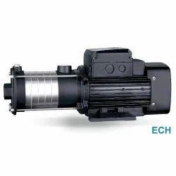 Leo Horizontal Multistage Pump