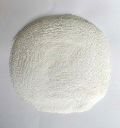 Polyvinyl Chloride Powder