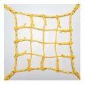 PP Rope Net