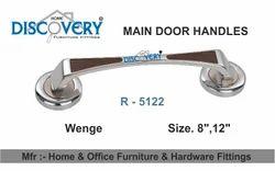 Wenge Door Handle