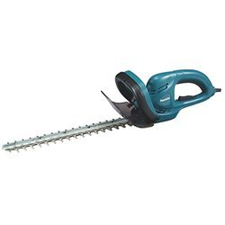 Makita Make Hedge Trimmer UH4261