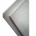 Gypsum Sheet Board