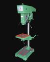 Pillar Drilling  Machine(SM-P/4): Siddhapura