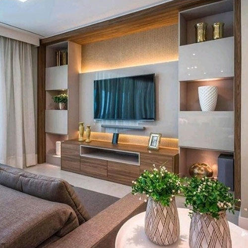 Home Interior Designer Service At Rs 750 Square Feet Room Decoration Wall Decoration घर क सज वट ह म ड क र शन Interior Design Services Archimedes Interiors Noida Id 20072959562