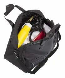 30 Ltr Husker Travel Bag