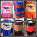 Thermoware Water Cooler Jugs