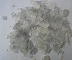 Polycarbonate Pc Smoke Regrind