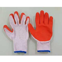Glass Cutting Gloves