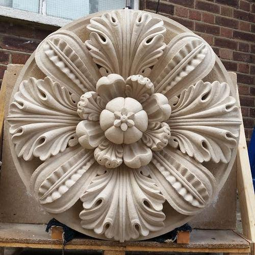 Stone Carving Stone Carving Manufacturer From Jaipur