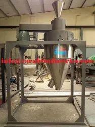Varahi Industries Air Separators, VAC-30