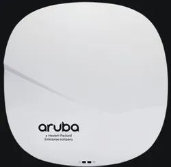 AP 345-JZ031A Aruba Wireless Access Point