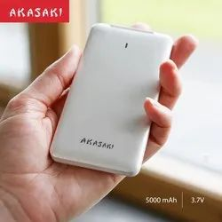Power Bank, For Mobile Phone, Yes