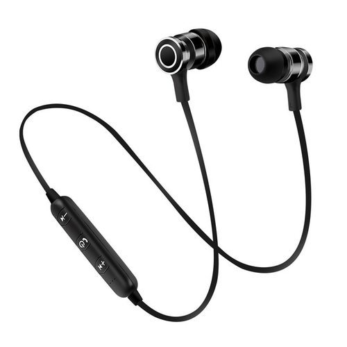 Sports Bluetooth Headset At Rs 78 Piece Bluetooth Earphone Id 19234570148
