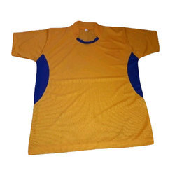 cccdbceff Clad Printed Sport T Shirt, Rs 195 /piece, Clad Sports | ID: 17193735630