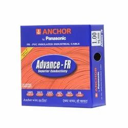 Advance FR Wire