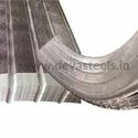 Thermal Insulated Roofing Sheets