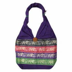 Stylish Tote Bag
