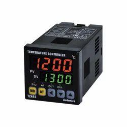 Autonics Temperature Controller, PID Controller