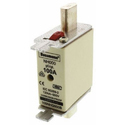 Din Type Fuses