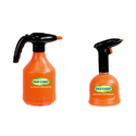Angelo Battery Sprayers 1 and 2 Lts