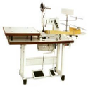 Revo R-18CS Bag Making Sewing Machine