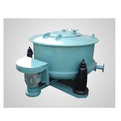 12.5 HP Discharge Centrifuge Machine